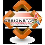 Design Star Icon